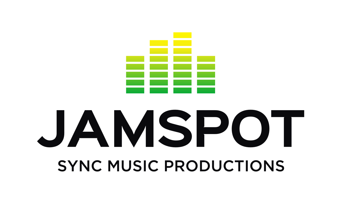 JAMSPOT Sync Music Productions
