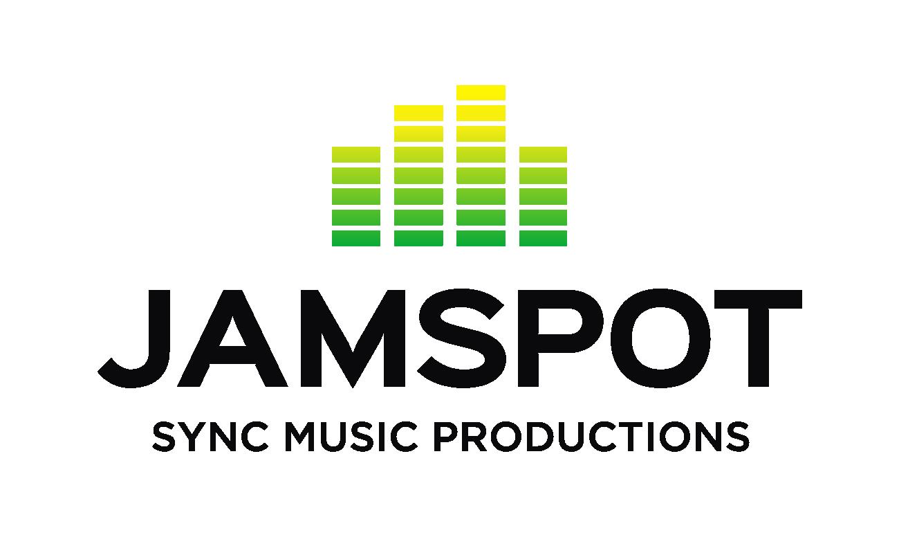JAMSPOT Sync Music Productions